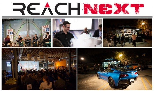 REACH-NEXT-Eventbrite